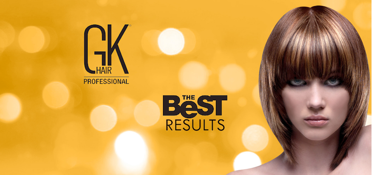 Hair Keratin Dubai Machka treatment Banner
