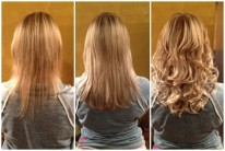 Hair-Extensions-2-206x138