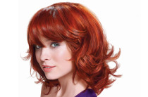 Medium-Hair-Color_spice1-210x138