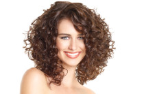 Medium-Hair-Total_Results_Curl2-210x138