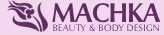 Machka Beauty & Body Design - A Distinguished Dubai Ladies Beauty Center & Body Boutique