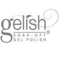Gellish